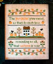 Country Cottage Needlework by Buttoned Up Needlework Supplies Needlepoint Supply Victoria Canada