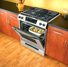 how to light a whirlpool gas oven gas oven wont light when an electric oven wont heat up its usually a