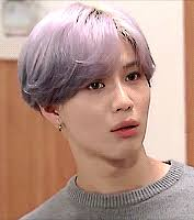 Confused Look Meme - top 10 disgusted confused faces by lee taemin 5hinee 샤이니 amino