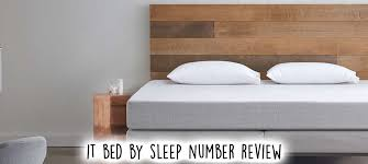 Sleep Number Bed C2 How Much Is A Sleep Number Bed Sleep Number Beds On Sale King