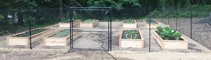 Raised Garden Beds Kits Raised Bed Garden Kits Urban Farmer Seeds