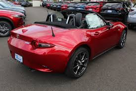 mazda com new mx 5 miata for sale lee johnson mazda