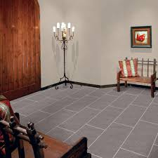 Porcelain Tiles Ceramic U0026 Porcelain Tiles For Residential U0026 Commercial Tiling Projects