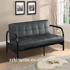 canapé simple canape lit pliant en gros simple lacger mactal futon canapac
