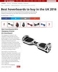 lexus hoverboard buy iswegway on twitter