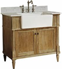Pottery Barn Bathroom Vanities Bathroom Pottery Barn Bathroom Vanity New Bathroom Captivating