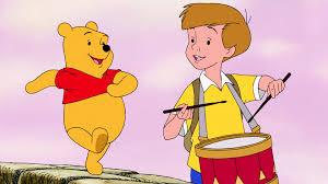 expedition mini adventures winnie pooh disney
