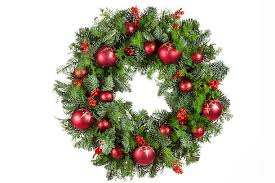 christmas wreath royalty free christmas wreath pictures images and stock photos