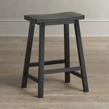 bar stools restoration hardware metal counter stools bar omaha