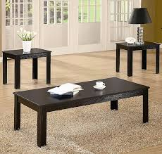 Accent Table Canada Coffee And End Tables Canada Lovely Coffee Table Magnificent