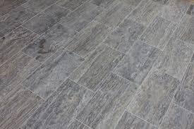free samples kesir travertine tile polished silver premium vein