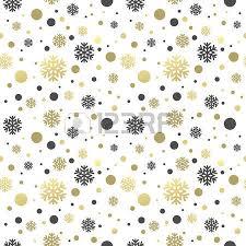 black and white christmas wallpaper seamless white christmas wallpaper with black and golden snowflakes