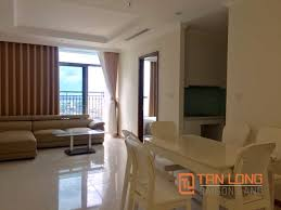 apartments for rent in vinhomes central park with reasonable prices