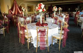 wedding reception chair covers excellent designs chair covers sashes photos page