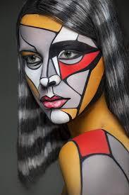 Crazy Makeup Halloween by 83 Best Halloween Images On Pinterest Happy Halloween Halloween