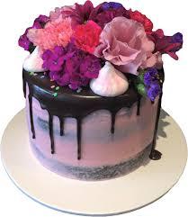 birthday cakes birthday cakes birthday cake 26 patisserie wtag info