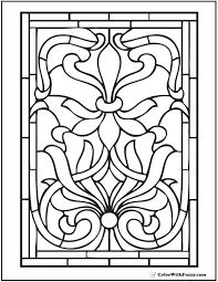 42 coloring pages customize printable pdfs