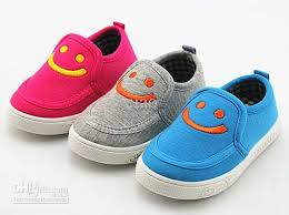 kid shoes kids canvas shoes for kids shoes kids canvas and