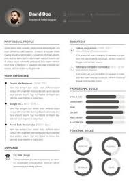 Resume Templates Mac Resume Template 85 Amazing How To Make One Page A Simple Resume