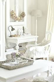 chambre shabby chic deco shabby chic meubles shabby chic shabby chic meubles