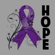 best 25 pancreatic cancer awareness ideas on pinterest