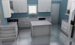 kitchen room marvelous kitchen cabinet hinges suppliers inset
