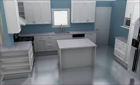 Hinge Kitchen Cabinet Doors Kitchen Room Horizontal Cabinet Hinges Kitchen Cabinets With