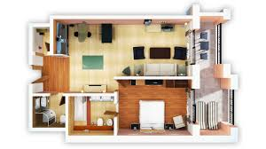 App For Making Floor Plans Luxury Bay Suite In St Julian U0027s Westin Dragonara Resort Malta