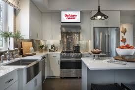 Kitchen Overhead Cabinets Photo Page Hgtv