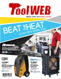 march april 2016 toolweb priced by david pentecost issuu