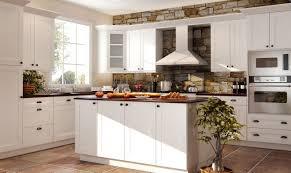 Unfinished Kitchen Cabinets Sale Terrific Illustration Of Yoben Satisfying Top Isoh Amazing