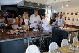 les ecoles de cuisine en ecoles de cuisine mougins côte d azur