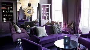 dark purple bathroom design ideas idolza