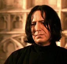 Professor Snape Meme - sexy severus snape severus snape 9 l o v e severus always