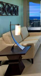 bedroom extraordinary table lamps for modern living room