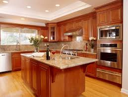 How To Reface Cabinets With Beadboard Reface Kitchen Cabinets Before After U2014 Alert Interior Reface