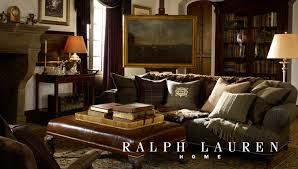 ralph home interiors ralph country search ralph country