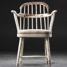 Swedish Painted Furniture 18th Century Swedish Painted Chair Furniture Hastac 2011