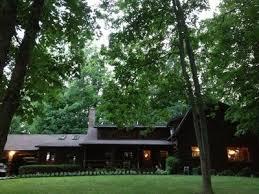 Sunnyside Lake House 2 Bd Vacation Rental In Chelan Wa Vacasa by Top 50 Canandaigua Lake Vacation Rentals Vrbo