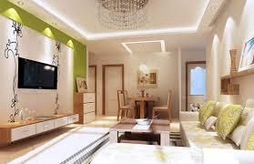 small living room india false ceiling designs for small living