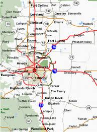 colorado front range map about us metro relocation