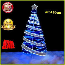 best 25 pre lit xmas trees ideas on pinterest themed christmas