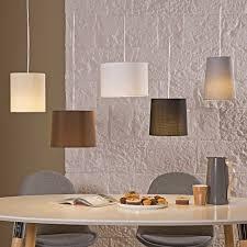 Esszimmer Lampe Anbringen Bis Zu 74 Auf Pendelleuchten Bis 11 12 Daheim De Von Segmüller
