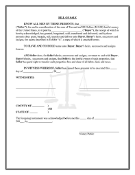 Cars Bill Of Sale by Printable Bill Of Sale Form Templates Calendar Template Letter