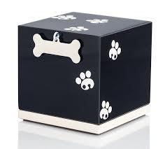 dog urns pet urns dog urn cat urn cremation urns
