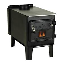 Pellet Burner Wood Pellet Stoves Heat
