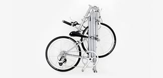 bmw folding bicycle whippet folding bicycle imboldn