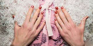 pedicure colors to the stars best nail designs 2017 nail polish colors trends