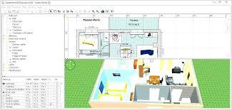 floor plan maker free floor plan software free floor plan software sle house ground