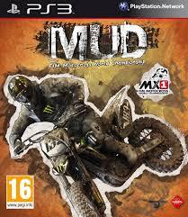 motocross race games mud fim motocross world championship ps3 motocross games hq
